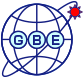 株式会社グローバルボウリング&エンターテイメント 写真